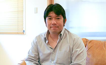 野茂英雄の画像 p1_8